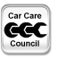 Car Care Council