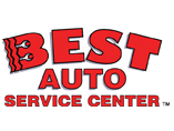 Best Auto Service And Tire Center